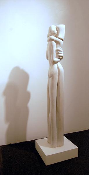 artcornwall org  sven berlin belgrave gallery  st ives