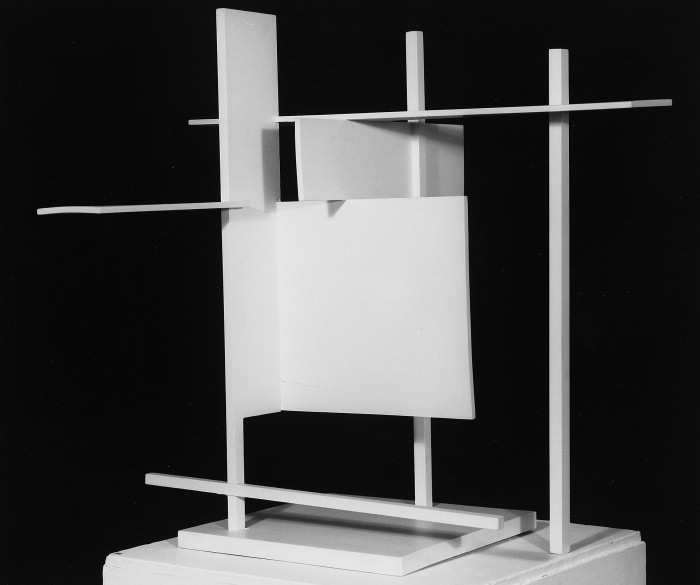 http://www.artcornwall.org/profiles/Marlow_Moss_model_for_aluminium_contstruction_.jpg